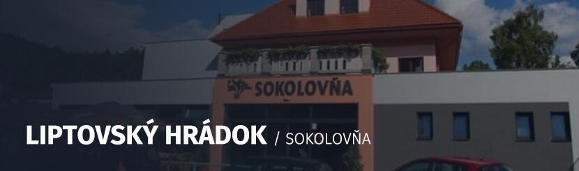 sokolovna-1